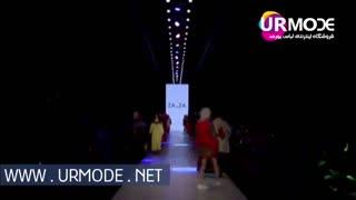 تونیک السی وایکیکی | خرید اینترنتی تونیک | فروشگاه اینترنتی لباس