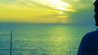 موسیقی (بی کلام) آهنگساز : محسن بلوچ نیا |  Instrumental Music - Mohsen Balouchnia