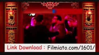 نسخه سریال ساخت ایران2 قسمت17| قسمت هفدهم فصل دوم ساخت ایران هفده.،(17) Full HD Online