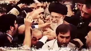 رهبر انقلاب, آیت الله خامنه ای را بهتر بشناسیم