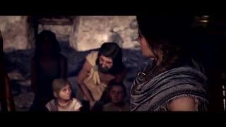 تریلر هیجان انگیز بازی Assassins Creed Odyssey!