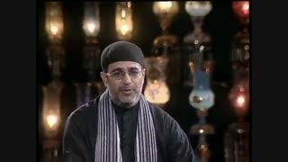 لا فتى الا علی باللغه الفارسیة | الرادود نزار القطری/ لینک زیر هم دیدن داره