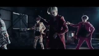 اهنگ Booze up از addiction(*~*پسرای کیوت ژاپنیی