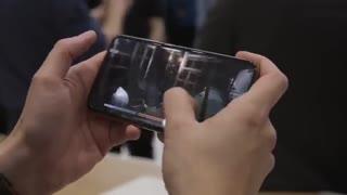 نگاه نزدیک به iPhone XS و XS Max