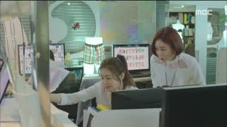 قسمت اول سریال کره ای گرم و دنج