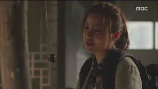 قسمت دوم سریال کره ای گرم و دنج