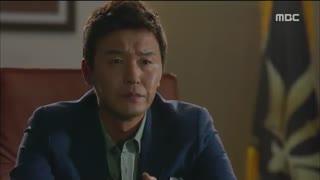 قسمت چهارم سریال کره ای گرم و دنج