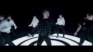 تیزر موزیک ویدیو LULLABY از گروه GOT7 * جدید