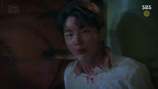 دانلود قسمت بیست و پنجم و بیست و ششم سریال کره ای قاضی محترم 2018 با بازی یون شی یون و لی یو یونگ + زیرنویس فارسی چسبیده