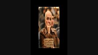 سخنرانی استاد حسن عباسی - ایران 1457