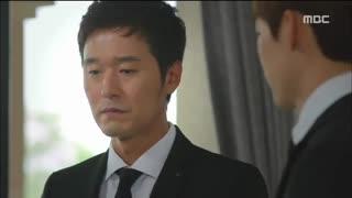 قسمت یازدهم سریال کره ای گرم و دنج