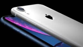معرفی اپل از آیفون 10 اس، آیفون 10 اس مکس و آیفون 10 آر
