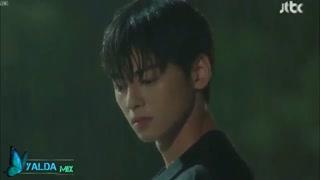 میکس سریال کره ای ❤ خوشگله گانگنام ❤ تقدیم به نگار بانوی عزیزم