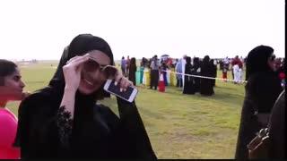 معرفی دبی و مهم ترین جاذبه های گردشگری آن