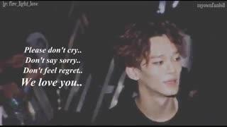 اکسوال نیستی این کلیپو  ببینی گریه نکنی عر بزنی بگیwe are one ×~× ❤