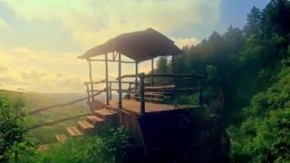 سفر تصویری به کشور زیبا و آرام ارمنستان
