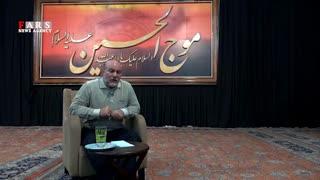 حسین سازور: خیلی زشت است مسئول فقیر نداریم/ انقلاب ما انقلاب محرومان بود