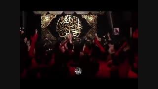 حاج حسین سیب سرخی-شب پنجم محرم97