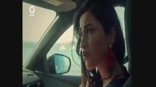 دانلود قسمت 149 سریال عروس_استانبول با دوبله فارسی