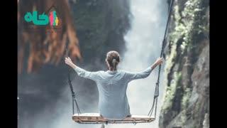 ۷ ترفند ساده برای تغییر سبک زندگی