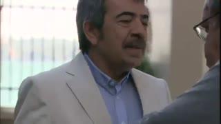 دانلود قسمت 32 سریال عشق ممنوع Aşk_ı_Memnu با زیرنویس فارسی