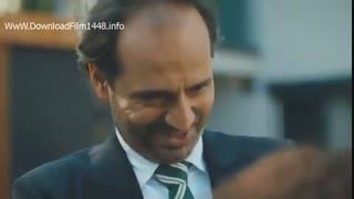 دانلود قسمت 1 سریال گلپری Gulperi با زیرنویس فارسی