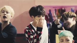 «Bts theory.pt.6«breaking the curse