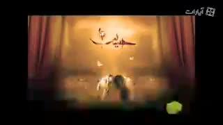 معجزه ی زیبای امام حسین(ع)