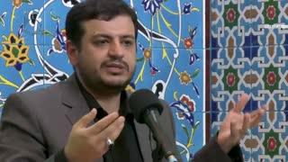 Raefipour-Zarfiathaye_Tamadon_Sazie_Ashura-J8-Tehran-1397.06.27-[www.MahdiMouood.ir]