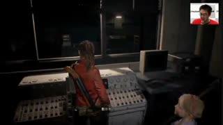 تریلری جدید از گیمپلی شخصیت کلیر درفیلد در بازی Resident Evil 2 Remake