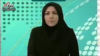 حمله تروریستی امروز اهواز چگونه اتفاق افتاد؟/ جزئیات جدید از حمله در رژه نیروهای مسلح