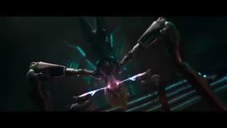 فیلم مارول کاپیتان  - Captain Marvel
