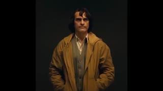 فیلم جوکر 2019 - Joker -  هارمونی دانلود