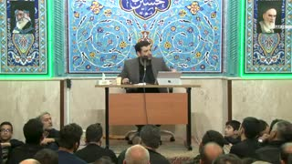 Raefipour-Zarfiathaye_Tamadon_Sazie_Ashura-J10-Tehran-1397.06.28-[www.MahdiMouood.ir]