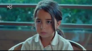 دانلود قسمت 1 سریال دخترم  Kizim  با زیرنویس فارسی