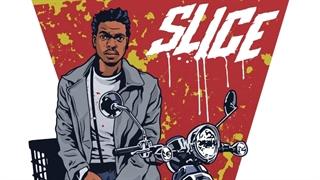 دانلود فیلم برش Slice 2018