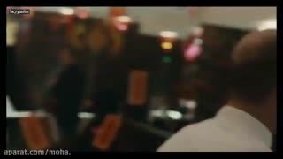 قاتل فراری - redemption 2013