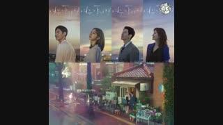 تیزر رسمی سریال کره ای جدید ستارگان زمین