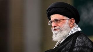 پیام تسلیت رهبر معظم انقلاب در پی  حادثه تروریستی اهواز