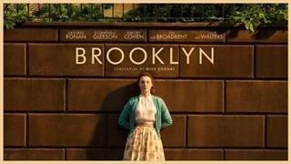 دانلود فیلم بروکلین Brooklyn 2015