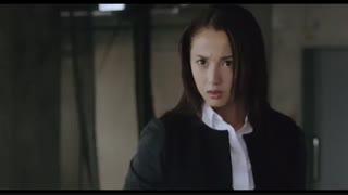 فیلم ژاپنی غیر قابل دفاع Impossibility Defense