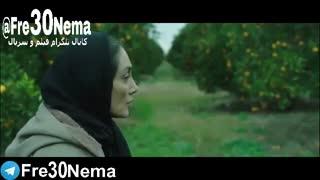 دانلود رایگان فیلم روزهای نارنجی|روزهای نارنجی|full hd|hq|4k|hd|1080p|720p|480p|فیلم روزهای نارنجی