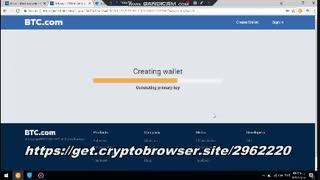 بیت کوین استخراج بیت کوین کیف پول بیت کوین کسب درامد mining bitcoin ماینینگ لب تاپ کامپیوتر