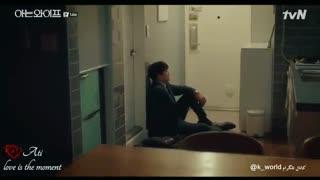 *منو ببــخش * میکس سریال کره ای  همسر آشنا 2018