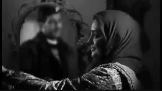 ویدیو کلیپ لالایی از فیلم سینمایی لیلی ** تقدیم به مادران سرزمینم :)