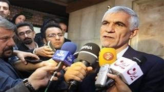 شهرداری تهران چند نفر حقوقبگیر دارد؟