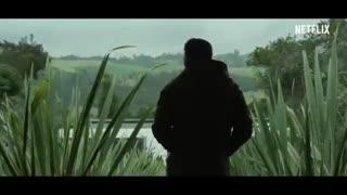 دانلود فیلم Wild District - هارمونی دانلود