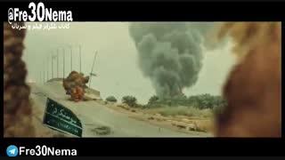 دانلود رایگان ماهورا|ماهورا|FULL HD|HQ|HD|4K|1080|720|480|فیلم ماهورا