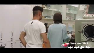 دانلود ساخت ایران ۲ قسمت ۱۹