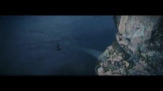 موزیک ویدئو جدید آلن واکر Diamond Heart -Alan Walker feat Sophia